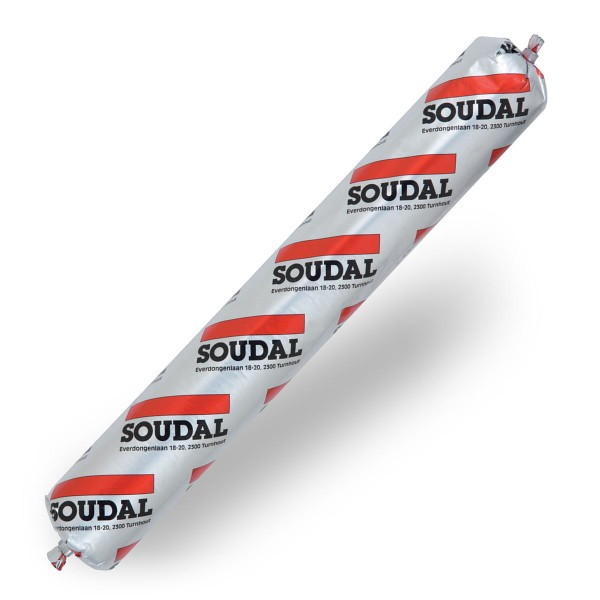 Soudal 240 FC
